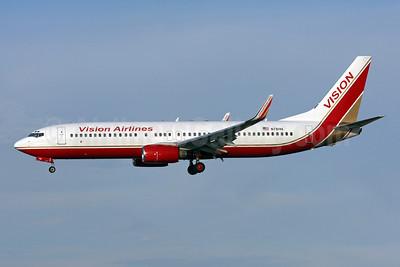 airline color schemes an encyclopedia of airline liveries click rh airlinecolorschemes wordpress com