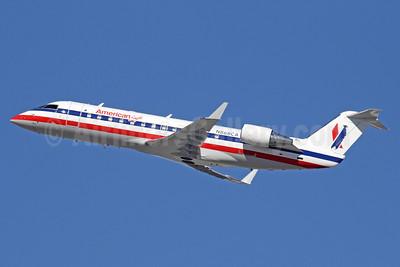 https://i2.wp.com/airlinersgallery.smugmug.com/Airlines-UnitedStates/American-Eagle-2nd-SkyWest/i-x2R3gS9/0/S/American%20Eagle-SkyWest%20CRJ100%20N868CA%20%2884%29%28Tko%29%20LAX%20%28MBI%29%2846%29-S.jpg