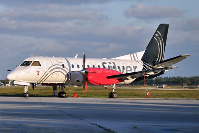 Silver Airways to add a Washington Dulles base | World