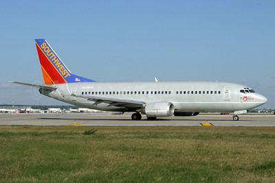 Southwest to revamp its Atlanta schedules to better compete for