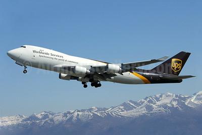 https://i2.wp.com/airlinersgallery.smugmug.com/Airlines-UnitedStates/UPS-Airlines-United-Parcel/i-v4f6x4g/0/S/UPS%20747-400F%20N571UP%20%2803%29%28Tko%29%20ANC%20%28JGW%29%2846%29-S.jpg