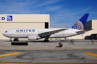 Boeing 737500 | World Airline News