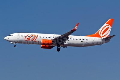 https://i2.wp.com/airlinersgallery.smugmug.com/Airplanes/Hot-New/i-DBKvwkG/0/S/Gol%20737-800%20PR-GUT%20%2801-or%20eng%29%28Apr%29%20CGH%20%28RDC%29%2846%29-S.jpg