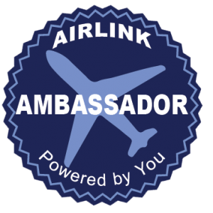 Ambassador Logo v1