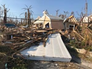 Abaco Destruction1_Hurricane Dorian_2019