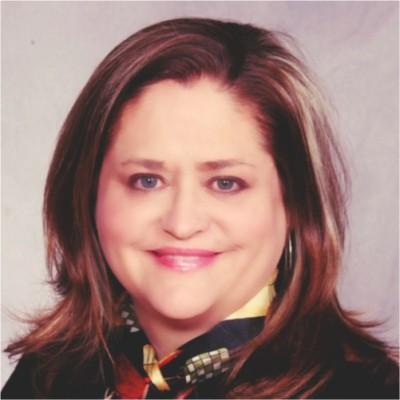 Sally Ray