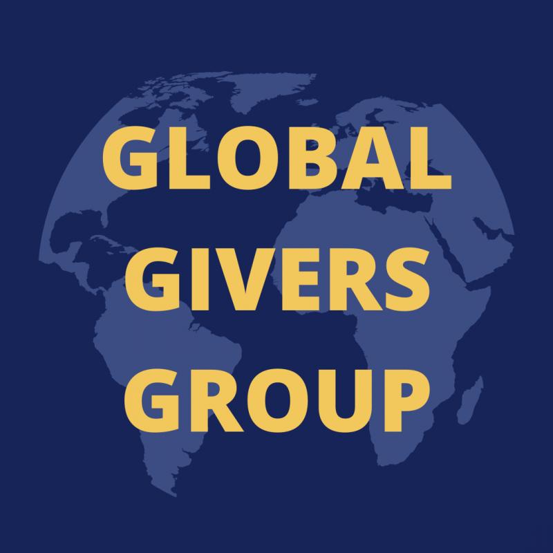 Global Givers Group