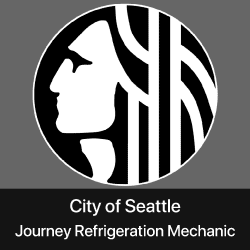 City-of-Seattle-ref-certificate-bg