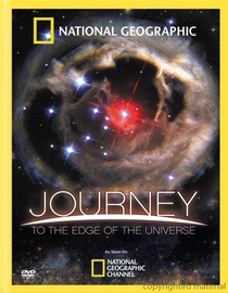 journey-to-the-edge-of-the-universe