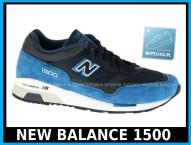 BUTY NEW BALANCE 1500