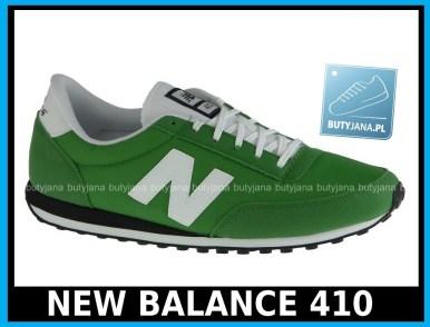 buty new balance 410