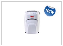 Concentrator portabil de oxigen Zen O Airmed