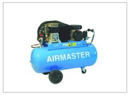 Compresor Airmaster CM3 100 debit 326 l/min Airmed