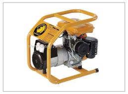 Generator monofazat Benza 2.2 KVA Airmed