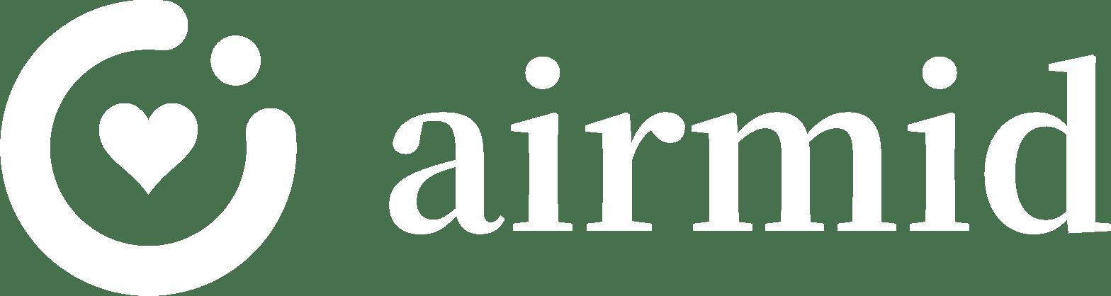 Airmid Cares