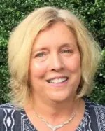 Jane Daniel,Marriage and Family Counseling