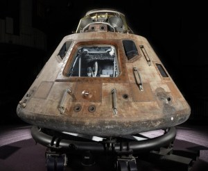 Air Museum Network – Smithsonian Selects The Museum of