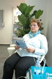 okt.2004-Anwender-Bilder (85)