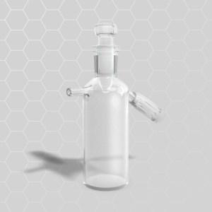 Aromaflasche_Einzeln_1011055_1600x1600