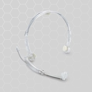 Headset_Diffuser_1007055_1600x1600