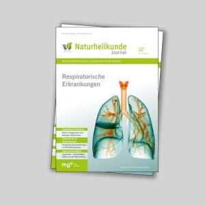 Naturopathy Journal January 2021 AIRNERGY Blog post