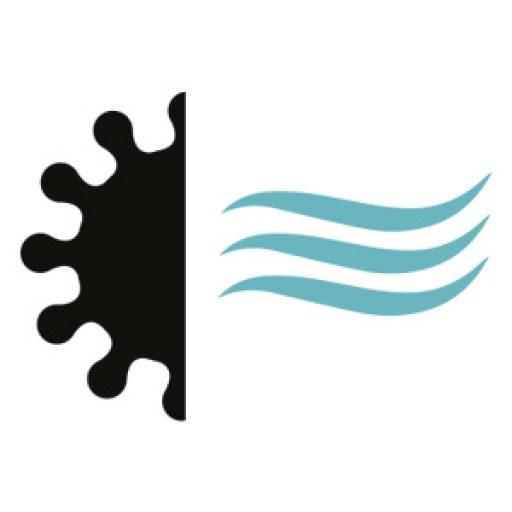 UVC Clean Air Systems