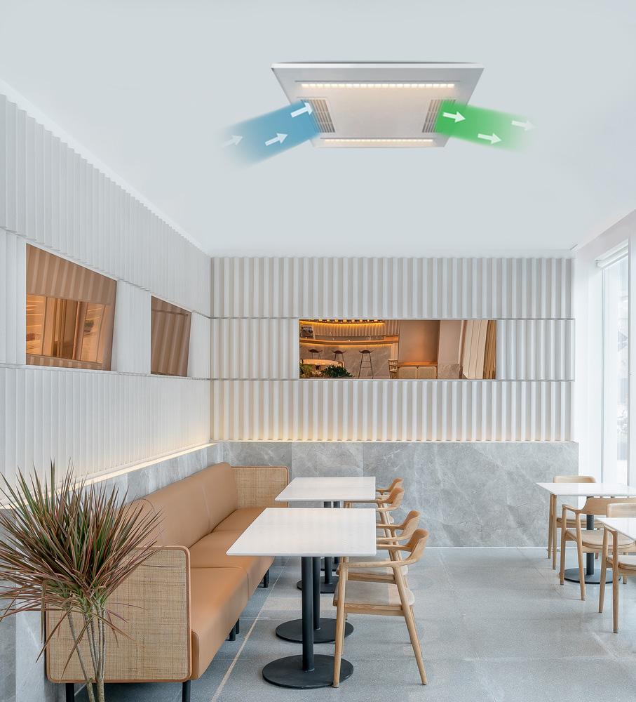 https://i2.wp.com/airocide.ie/wp-content/uploads/2021/07/UVC-Clean-Air-System-Restaurant-2.jpg?fit=907%2C1000&ssl=1