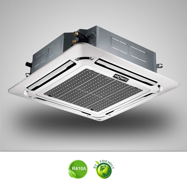 Home Air Conditioner Heater Units