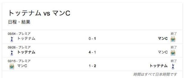 screenshot-www.google.co.jp 2016-05-19 14-54-29