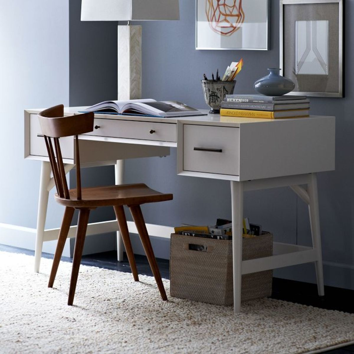 The 12 Coolest Desks For Your Home Office Airows