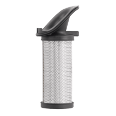 REPLACEMENT CARTRIDGE FOR MFC ACTIVATED CARBON FILTRATION