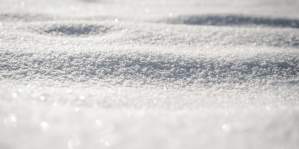 How to Winterize Your Compressed Air System in Three Easy Steps