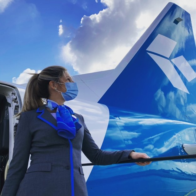 air dolomiti offers new flights to sweden from frankfurt 1 Airplane GEEK Air Dolomiti offers new flights to Sweden from Frankfurt