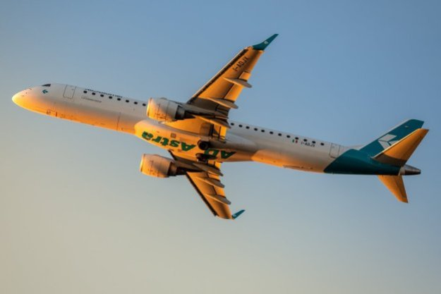 air dolomiti offers new flights to sweden from frankfurt 3 Airplane GEEK Air Dolomiti offers new flights to Sweden from Frankfurt