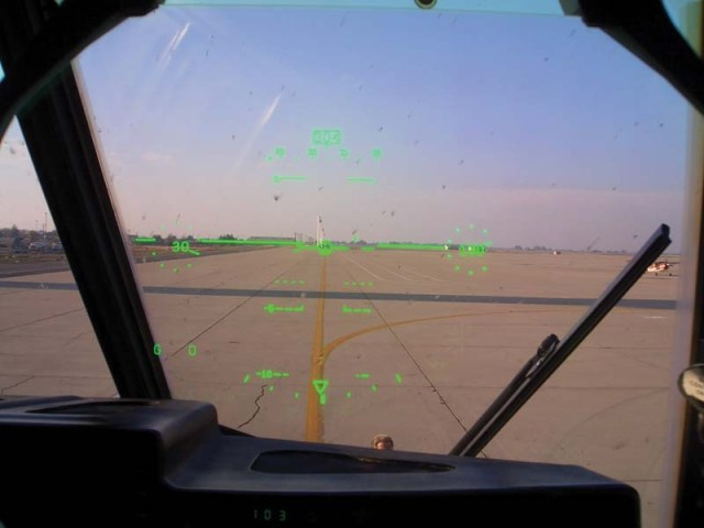 augmented reality a benefit or a burden for drone operators Airplane GEEK Augmented Reality: A benefit or a burden for drone operators?