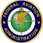 covid vaccines in aviation what pilots and employers need to know Airplane GEEK COVID Vaccines In Aviation: What Pilots And Employers Need to Know