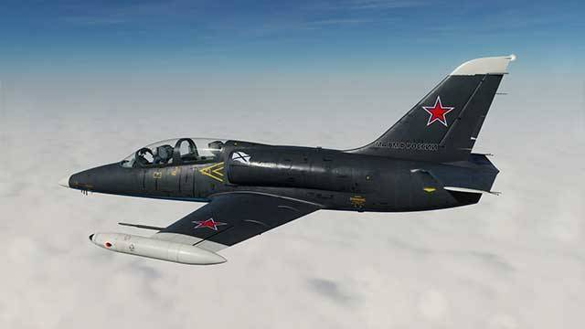everything you always wanted to know about russian air power but were afraid to ask with guy plopsky part 1 how good is russian air force training 4 Airplane GEEK Everything You Always Wanted to Know About Russian Air Power* (*But Were Afraid to Ask) with Guy Plopsky: Part 1- How good is Russian air force training?