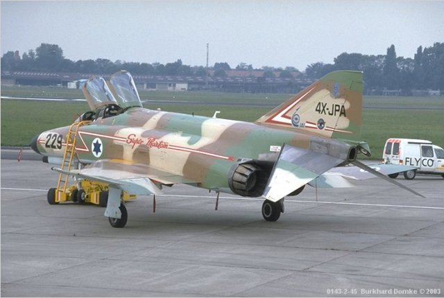 f 20 versus lavi the tigershark the young lion and the viper 14 Airplane GEEK F-20 versus Lavi: The Tigershark, the Young Lion and the Viper