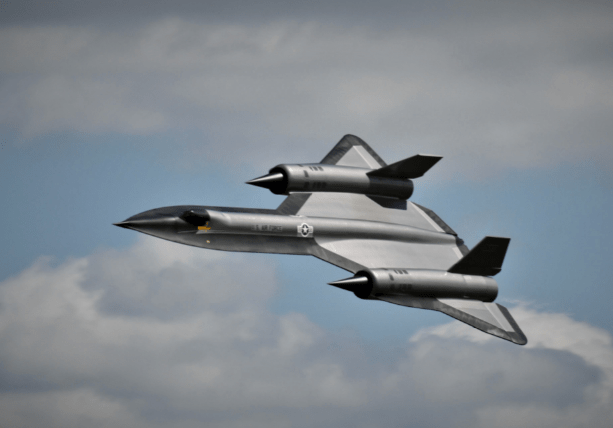 florida jets and the winners are 5 Airplane GEEK Florida Jets: And the winners are…