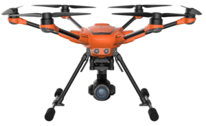 how are drones used on jobsites from droneii these are the top commercial applications Airplane GEEK How are Drones Used on Jobsites? From DRONEII – These are the Top Commercial Applications