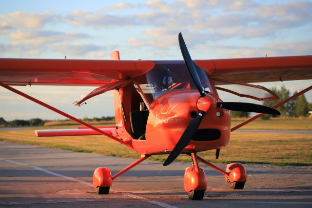 how to make money with your aircraft lease back fractional shares more Airplane GEEK How to Make Money With Your Aircraft – Lease Back, Fractional Shares, More!