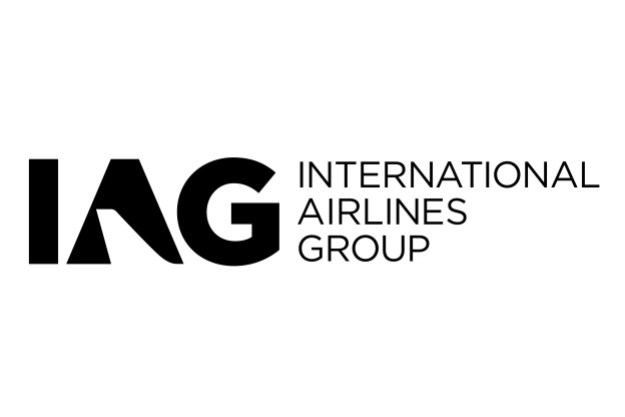 iag reports a first quarter operating loss of e1068 million Airplane GEEK IAG reports a first quarter operating loss of €1,068 million