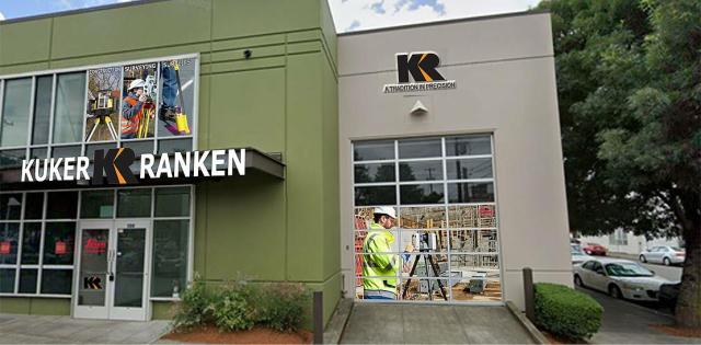 microdrones surveying equipment now distributed throughout the pacific northwest with kuker ranken Airplane GEEK Microdrones surveying equipment now distributed throughout the Pacific Northwest with Kuker-Ranken