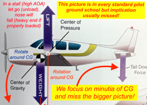 some things some pilots dont know but should 1 Airplane GEEK Some Things Some Pilots Don't Know (But Should)!