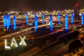 spotlax2019 is right around the corner are you ready Airplane GEEK #SpotLAX2019 Is Right Around The Corner, Are You Ready?