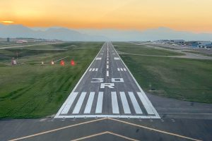"""the safe cfis most wanted list Airplane GEEK The SAFE CFI's """"Most Wanted List"""""""