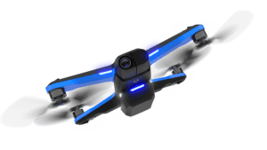 commercial drones made in the U.S.