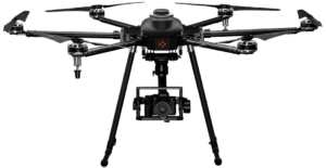 u s based drone manufacturers check out our updated list 3 Airplane GEEK U.S.-Based Drone Manufacturers: Check Out Our Updated List!