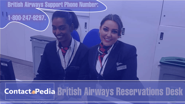 Ultimate Booking Hacks for British Airways Reservations