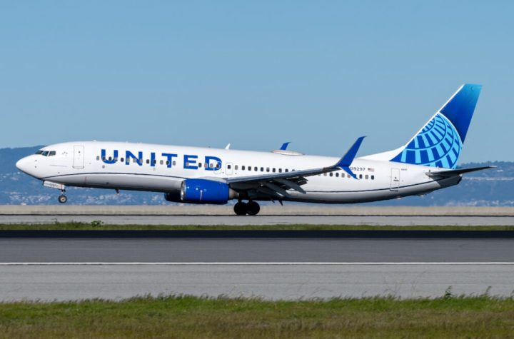 united airlines uses the crisis to diversify latin american network Airplane GEEK United Airlines Uses The Crisis To Diversify Latin American Network